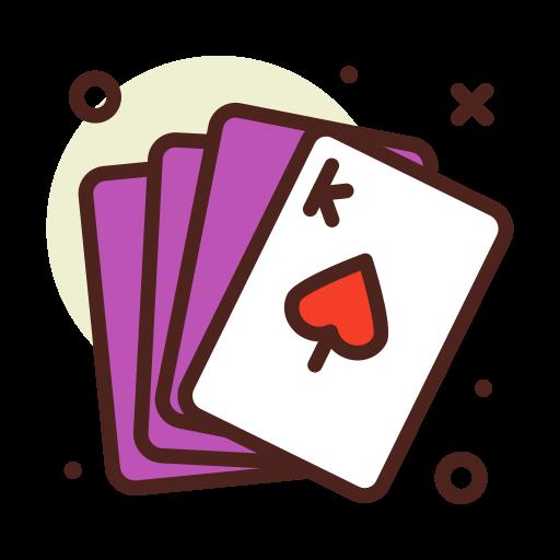 mobil ödeme kabul eden poker siteleri